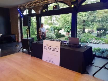 DJ GERD
